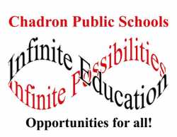 Chadron School Board Approves Budget