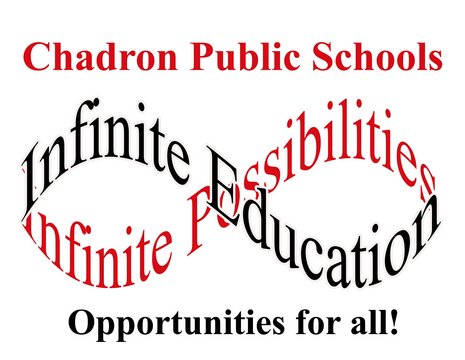 Breakfast, Lunch Free Through Dec To All Chadron Public School Students