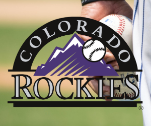 Smith Leads Stellar D-Backs' Bullpen In 5-3 Win Over Rockies
