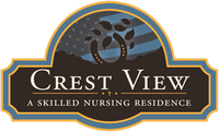 CNAs, RNs, and LPNs
