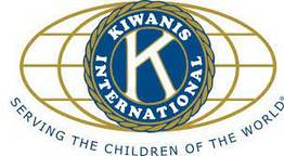 Chadron Kiwanis High School Honors Program Wed