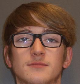 Alliance Teen Arraigned In Carjacking Case