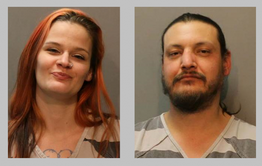 3 Arrested, 2 More Sought In Rapid City Shooting Death