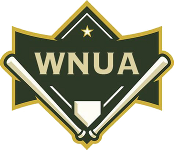 WNUA Clinic Saturday In Chadron