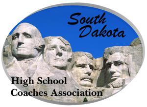 South Dakota Coaches Association Picks Basketball Honorees