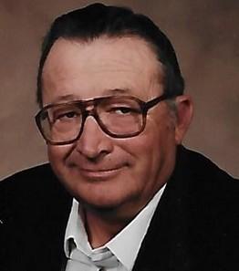 Bill Meng