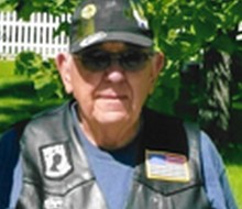 Lyle Horn