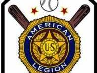 Chadron, Sheridan County Legion Players Earn All-Conference Honors