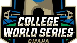 CWS Roundup: Arizona Out, NC State Continues Postseason Surprise