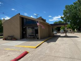 Crawford City Council To Discuss 4th Of July Weekend