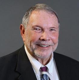 WNCC Board Brings Back John Marrin Again, This Time As Interim President