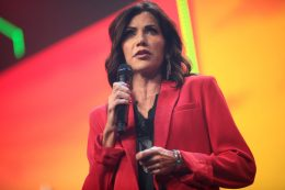 Noem Bans Telemedicine Abortions, Restricts Chemical Abortions In SD