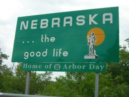 Nebraska Unemployment Ranks Second In The Nation In May