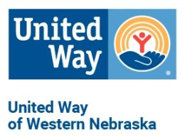 United Way Announces 2021-22 Box Butte County & Dawes County Grant Recipients