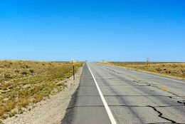 Wyoming Speeding Down But 'Excessive Speed' Was Up In 2020