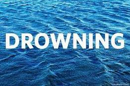 Man Drowns In Pactola Reservoir; Body Recovered Despite Depth Of Lake