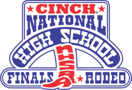 Minatare Cowboy 10th In Tie-Down Roping At National High School Finals Rodeo