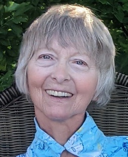 Pamela Staal - UPDATED