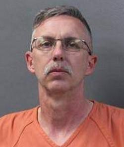 Former Gering City Councilman Pleads No Contest In Molestation Case