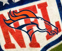 Broncos Expect Teddy Bridgewater To Start Despite Sore Foot