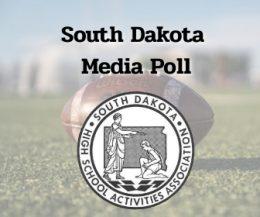 Hot Springs Receiving Votes In Latest SD Prep Rankings