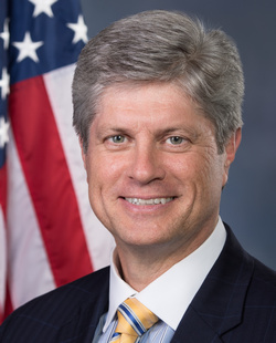 Ricketts Defends Fortenberry As