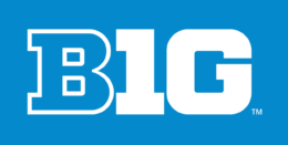 Big Ten's Warren, Under Fire, Elaborates On Virus Concerns
