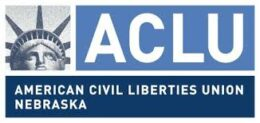 ACLU Drops Prison Suit; Pledges Continued Fight Against Overcrowding, Understaffing
