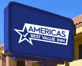 Arson Fire At Scottsbluff Motel Reveals Code Violations That Lead To Its Closure