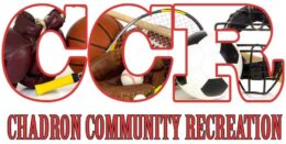 Chadron Community Rec Hosting Basketball Sign-Ups This Week