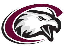 Chadron State XC Gets Underway In Colorado Springs