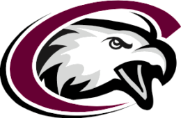 CSC Adds 31 To Track & Field Roster