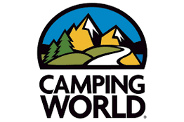 Camping World Announces Cheyenne Store; No Word On Sidney Location