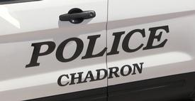 Two Cases Keep Chadron PD Busy Thurs Night