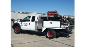 Depts Work Together In Dealing With Fires Across Dawes, Sioux, Sheridan Counties