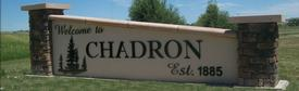 Chadron Council Holding Special Session To Pick City Manager Semifinalists