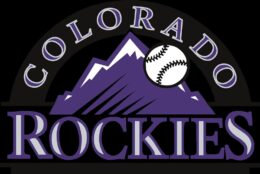 Rockies Get Just 2 Hits In 1-0 Loss At Dodgers
