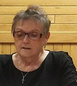 Crawford Mayor To Face Recall Election In January