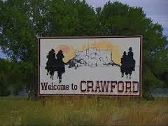 Crawford Awards $1.2-M Bid For Slimmed-Down Water Improvement Project
