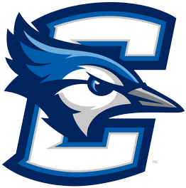 Creighton Survives UC Santa Barbara In NCAA Opener