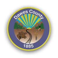 Unattended Dawes County Death Ruled Natural Causes