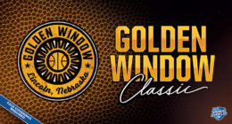 Chadron State Joins Golden Window Classic In Lincoln