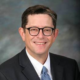 Ricketts Names New Director For Dept Of Insurance