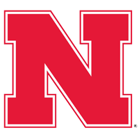 Nebraska Non-Con Game Struck Down By B1G