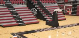 CSC Exhibition Basketball In Lincoln Removed From Schedule