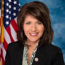 Noem To Push For Expanded State Oversight Of Youth Facilities