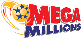 Estimated Mega Millions Friday Jackpot Hits $1-Billion