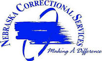 Another Corrections Worker Arrested For Fraternizing