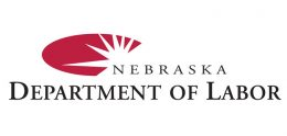 NEB Jobless Rate Falls To 2.9%, Tied For Lowest In The Country