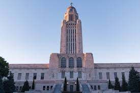 State Budget Gets Second-Round Approval On Voice Vote